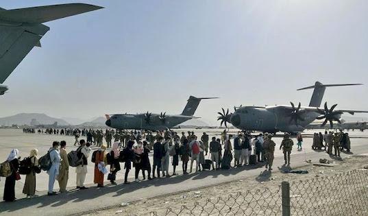 U.S. forces,Kabul