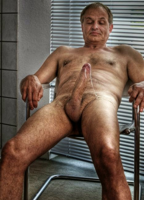 Free voyuer anal videos porn