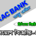 Brac bank new jniyog biggopti 2019 । jobnewsbd.com