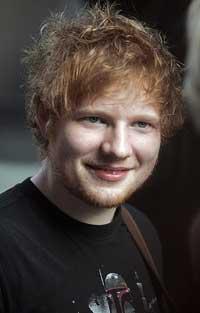 Shape of You Lyrics - Ed Sheeran | Lyrics Hunts