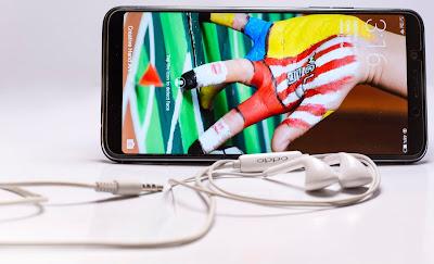 descuentos-smartphones-16-mayo-2018