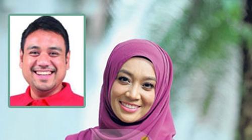 Calon Suami Fara Fauzana, Hafiz Tampil Dedah Perkara Sebenar..