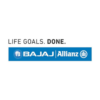 Bajaj Allianz Life clocks strong growth in FY2018-19