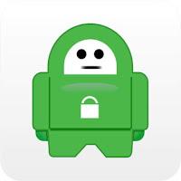 aplikasi-extention-vpn-selain-browsec-terbaik-tercepat