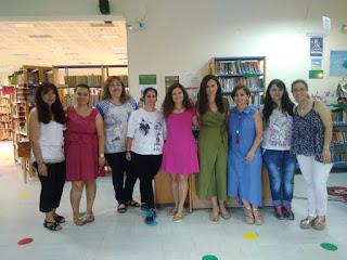 Το καλοκαιρινό ταξίδι ξεκίνησε στις δημοτικές βιβλιοθήκες Κατερίνης και Κορινού - Τα παιδιά ανακαλύπτουν την περιπέτεια και τη γνώση
