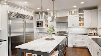 ¿Por qué es importante remodelar tu hogar?