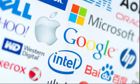 Cara Mengganti Judul Dengan Logo