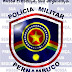 Três mandados de prisão foram cumpridos em Alagoinha, PE
