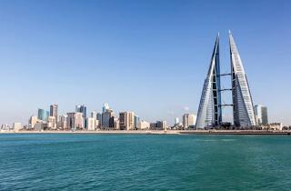 أبلغت مصر والمغرب والأردن الولايات المتحدة أنها ستحضر مؤتمر الاستثمار في المناطق الفلسطينية في البحرين في أواخر يونيو