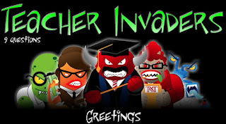 http://www.engames.eu/greetings/Greetings_invaders%20(Web)/index.html