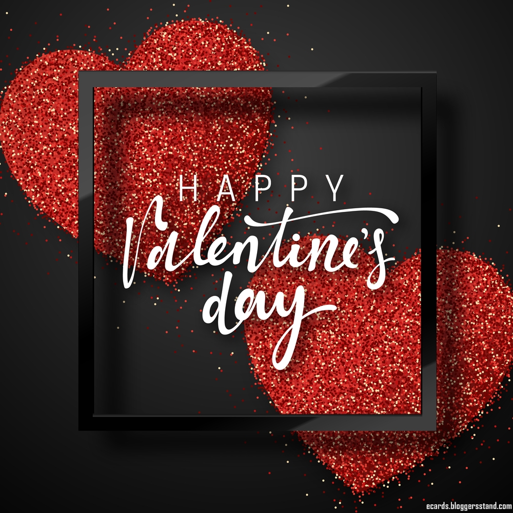 Happy valentines day wishes 2021 whatsapp  images