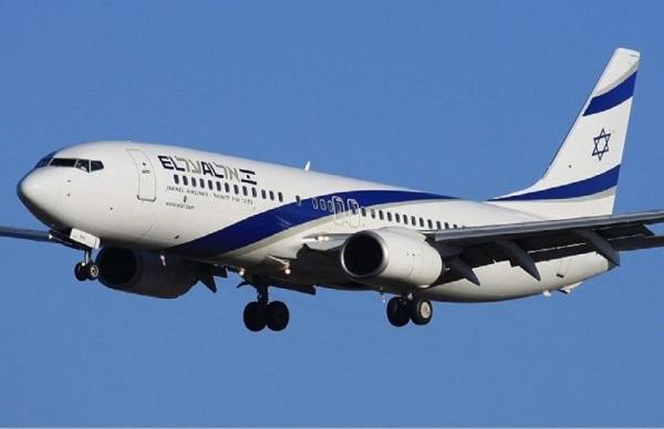 إطلاق خط طيران مباشر بين إسرائيل والمغرب انطلاقا من يوليوز، وهذا سعر التذكرة