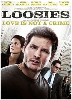 Loosies – Dublado (2011)