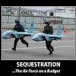 Military-Family Blog from MilitaryAvenue.com: Impact of the Sequestration