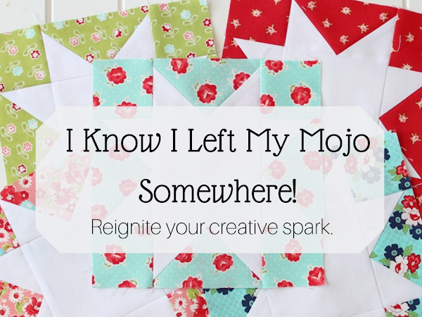 "Reignite Your Creative Spark <img src=""https://pic.sopili.net/pub/emoji/twitter/2/72x72/1f4a5.png"" width=20 height=20>"