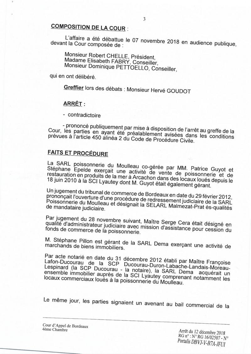 0003 condamnation notaire bordeaux dans Notaire Pénal
