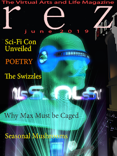 https://issuu.com/rezslmagazine/docs/june_2019