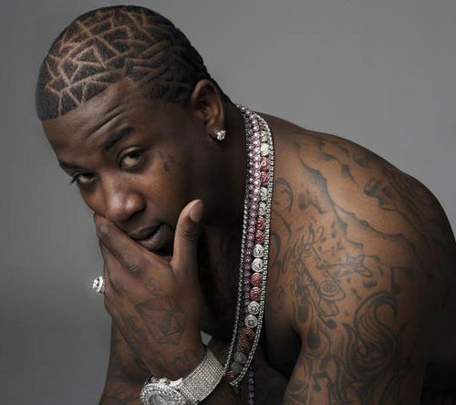 Hairstyles Gucci Mane Hairstyle Wallpaper