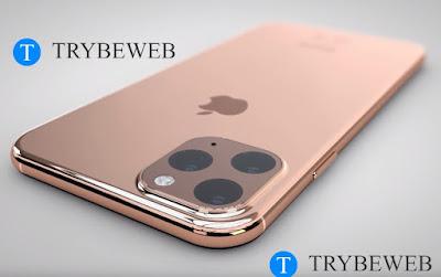 iPhone 11 specs and price trybeweb