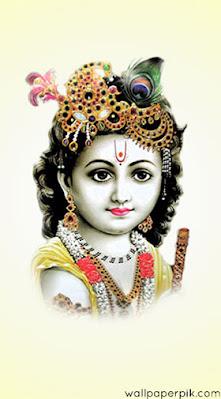 best  krishna wallpaper download shri krishna wallpaper