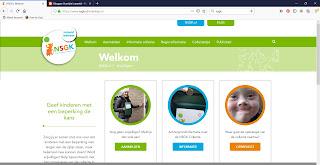 https://www.nsgk.nl/vrijwilligers/