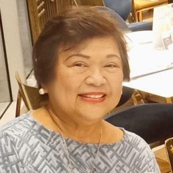 Dr. Imelda Macayra Ibarreta