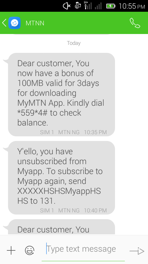 {filename}-Latest Leaked Awoof Mtn 100mb