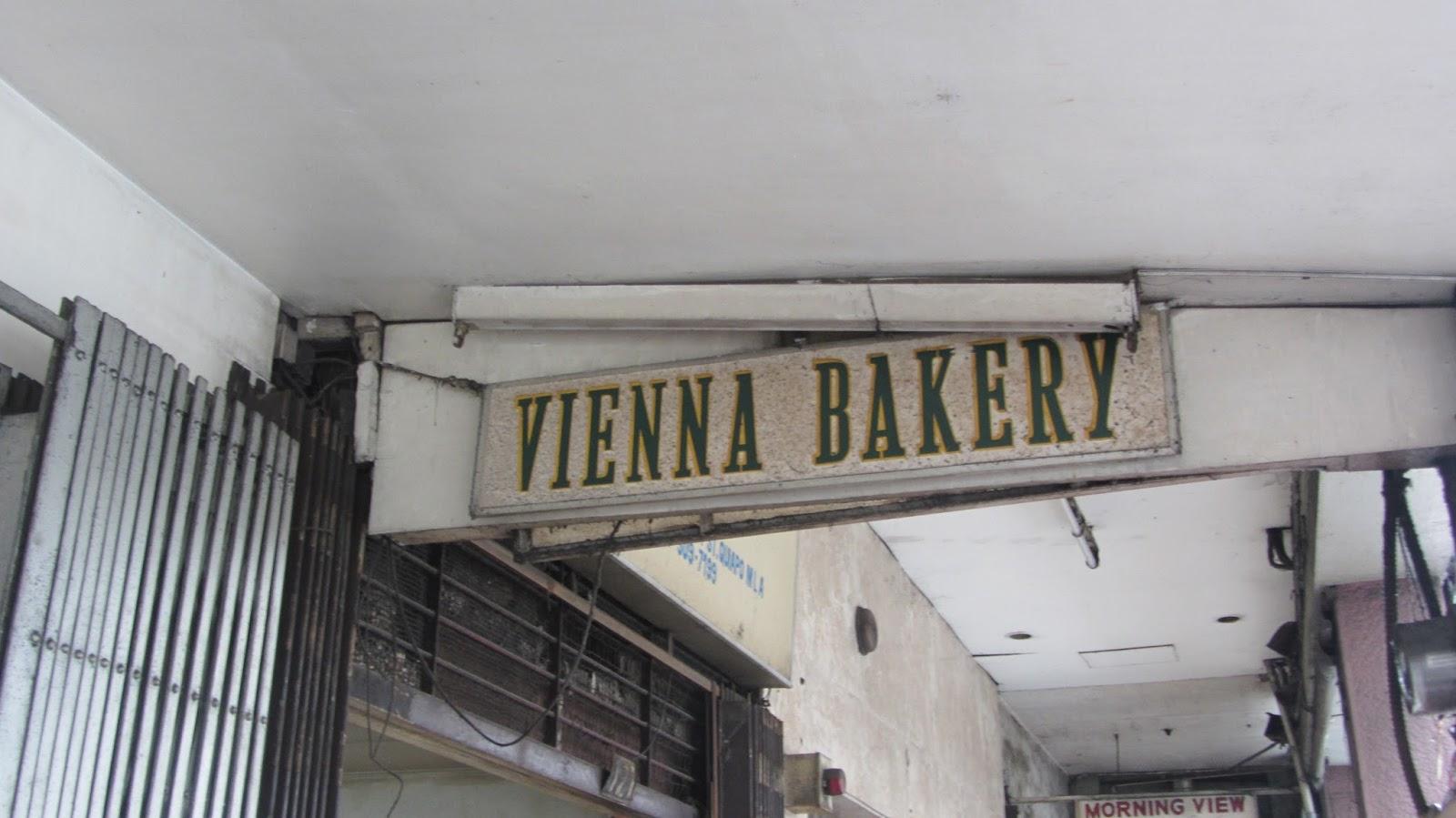 Baking supplies store in quiapo manila