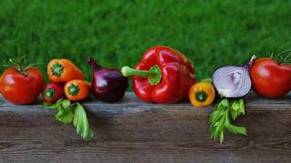 تعريف النظام الغذائي المتوازن وكيفية اتباعه