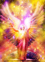 Archangel Metatron's Guidance