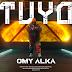 """Omy Alka presenta """"Tuyo"""", una canción que expresa la dependencia del amor y la gracia de Dios"""