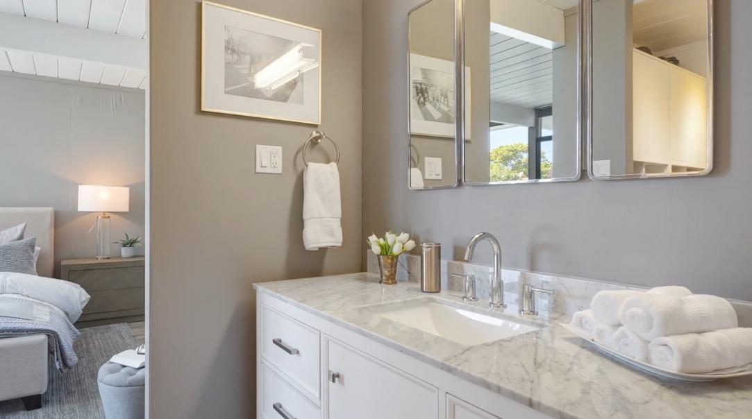 13 Interior Design Photos vs. 675 Barberry Lane, San Rafael, CA Home Tour