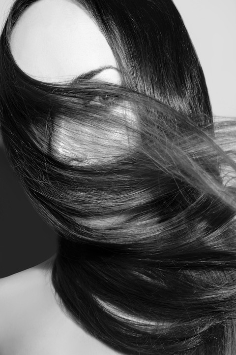How to use gelatin for hair health