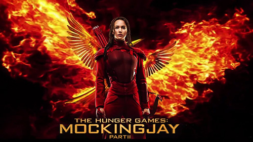 The Hunger Games Part 2Subtitle Indonesia