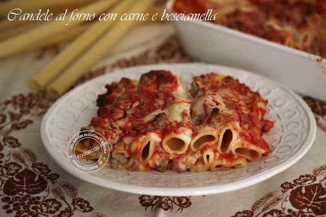 pasta_al_forno_saporita_croccante