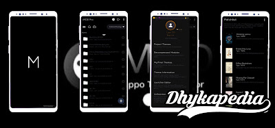 iMOD Pro Apk Terbaru | iMOD Pro 1.3.1 Apk