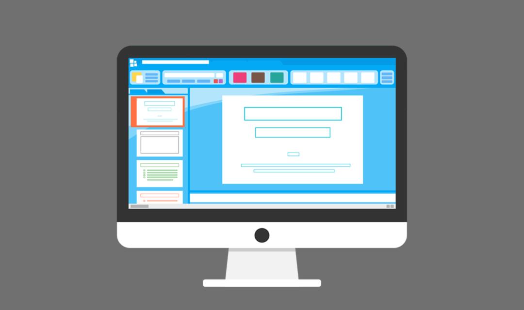 PC laptop servis računara Novi-Beograd-Zemun