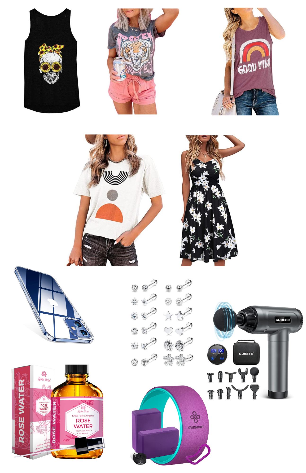 amazon-summer-purchases