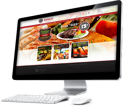Why to use Banquet Management System to ensure facilities on a Program