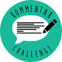 http://readingtidbits.blogspot.de/2016/12/challenge-kommentar-challenge-2017.html