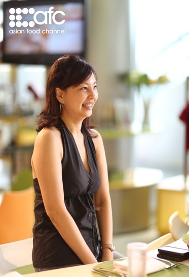 asian food channel singapore luxury-haven
