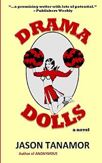 Drama Dolls