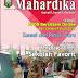 Mahardika Edisi 12 - Zonasi Antara Domisili & Prestasi