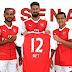 12BET trở thành đối tác chính thức của Arsenal FC