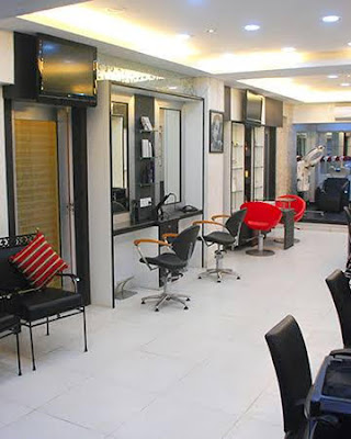 best salon in kolkata