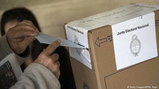 Así será el protocolo sanitario para votar en las próxima elecciones