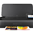HP OfficeJet 250 Mobile All-in-One Télécharger Pilote