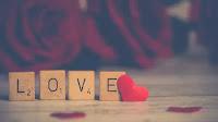 Migliori Frasi e immagini per San Valentino