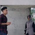 Lirik Lagu Hanya Insan Biasa - Yollanda dan Arief