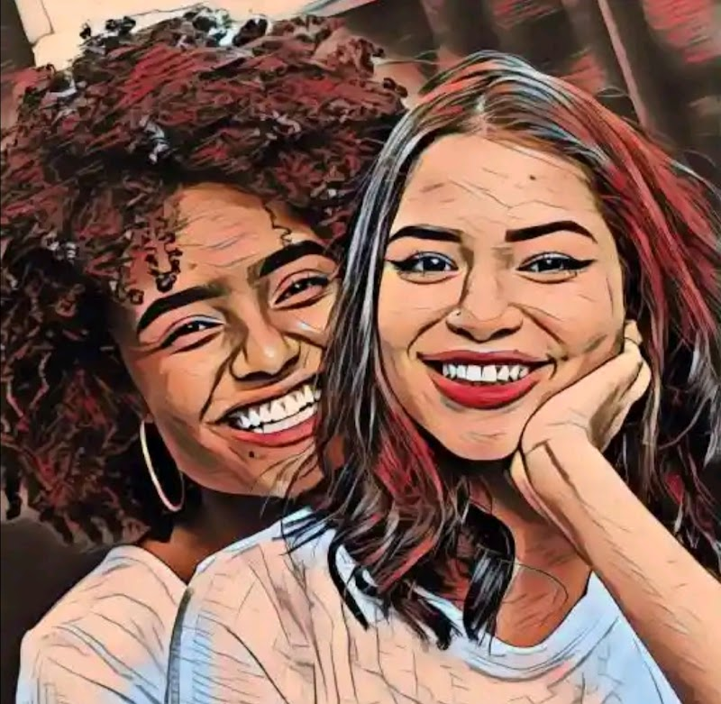Download Cartoon Photo Editor Apk Pro Latest for Android